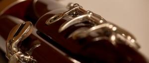 Bassoon1