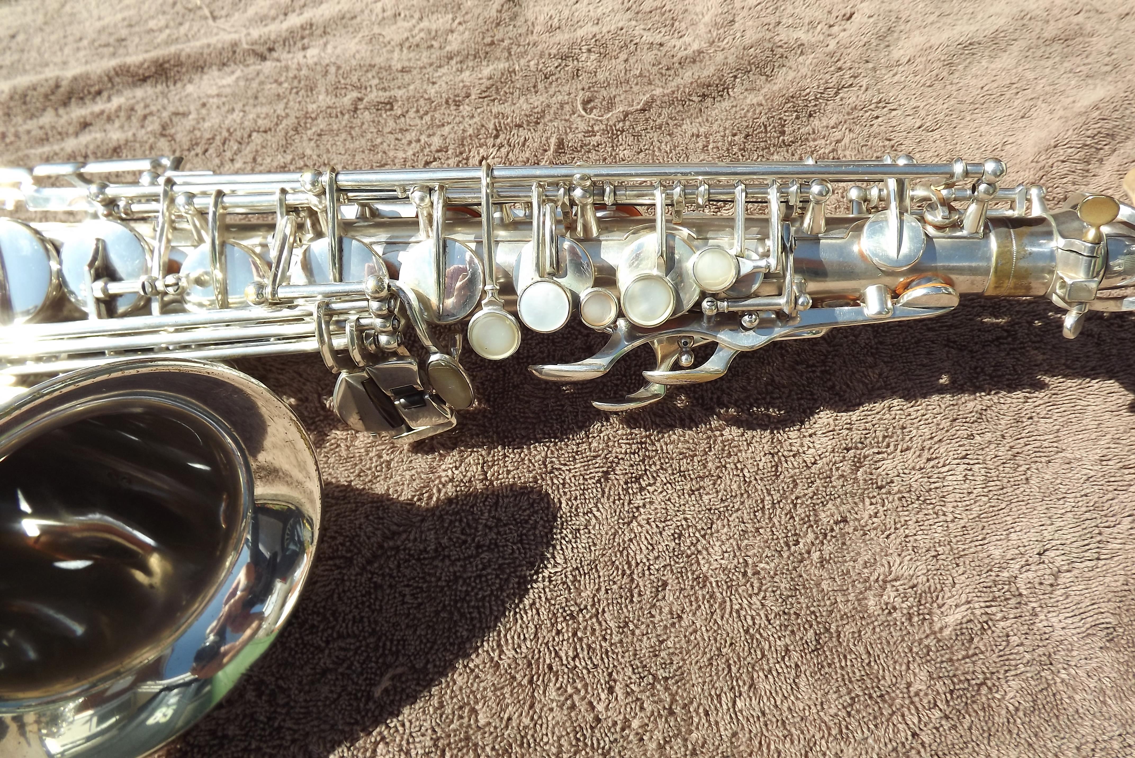 DSCF6287