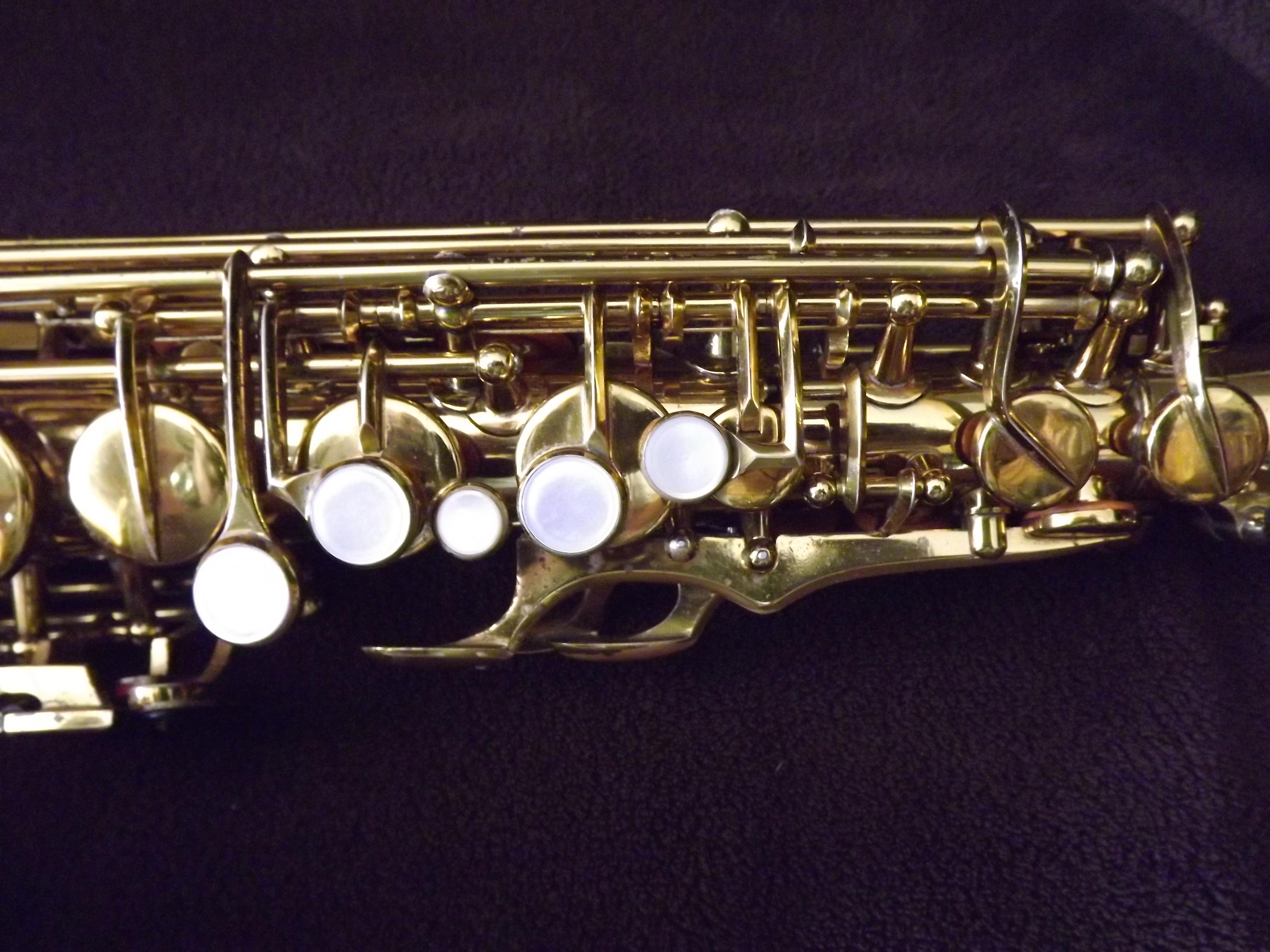 DSCF38491