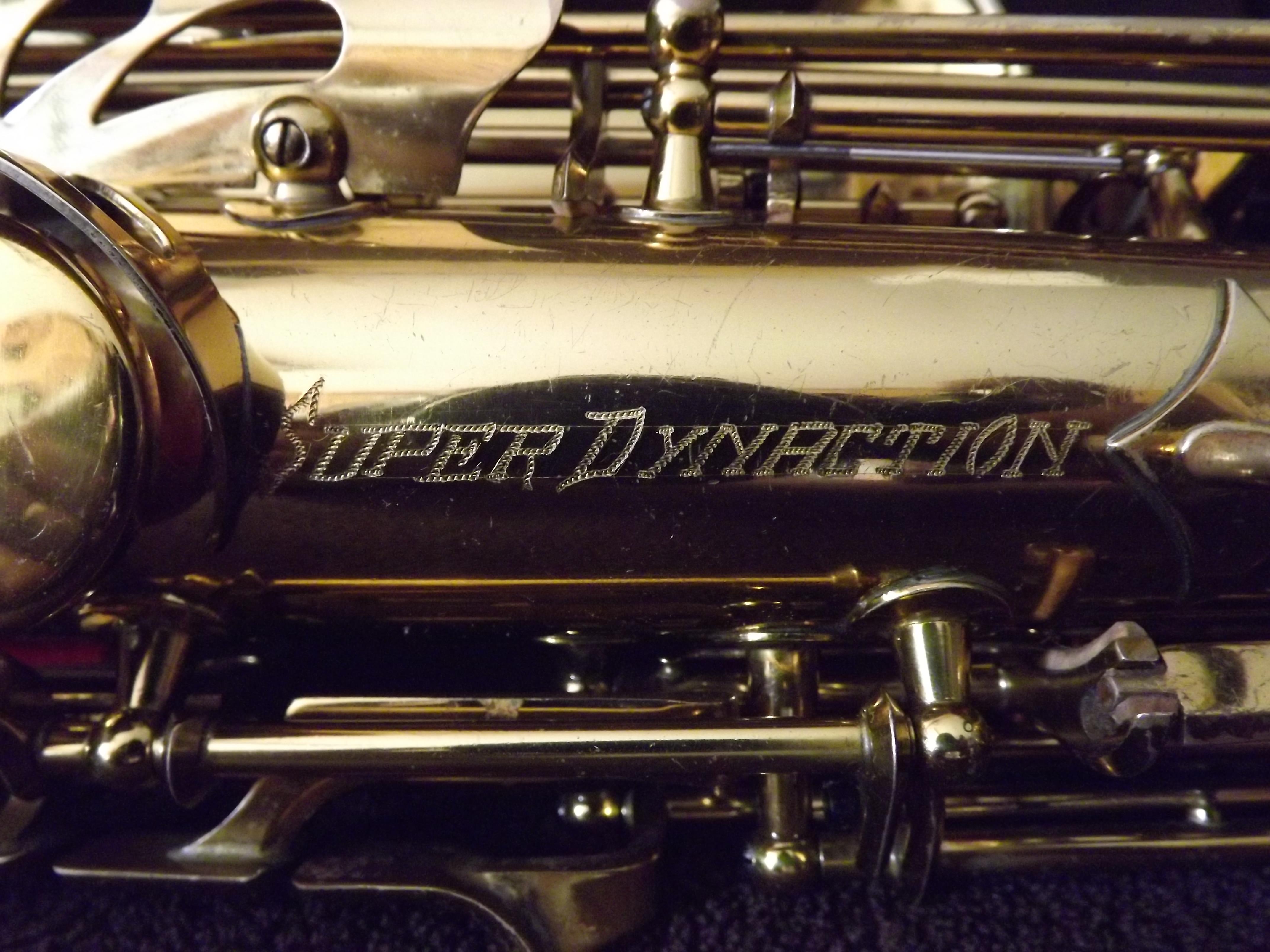 DSCF38621